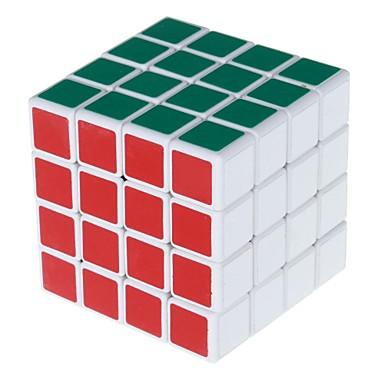 Rubiks kubus shenshou Wraak 4*4*4 Soepele snelheid kubus Magische kubussen Puzzelkubus professioneel niveau Snelheid ABS Vierkant