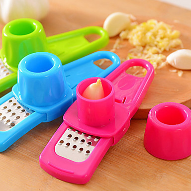 Mutfak aletleri Paslanmaz Çelik Yaratıcı Mutfak Gadget Kesici ve Dilimleyici Sebze için 1pc