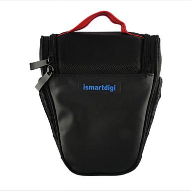 SLR - Τσάντα - για Παγκόσμιο