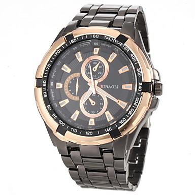 Men's Watch Dress Watch Water Resistant Wrist Watch Cool Watch Unique Watch