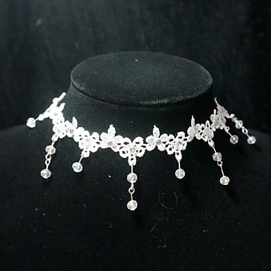 Κοσμήματα Κολιέ Αξεσουάρ Lolita Για