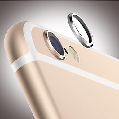 iphone 8 için arka kamera lens koruyucusu 7 samsung galaxy s8 s7 6