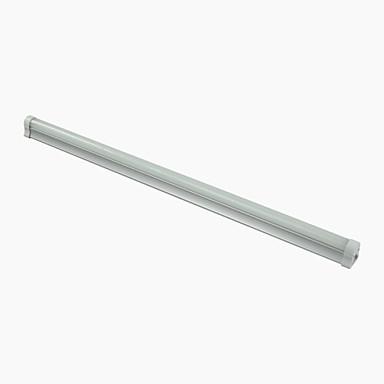 T5 TL-lampen TL 40 SMD 2835 720 lm Warm wit Koel wit 2800-6500 K Decoratief AC 85-265 V