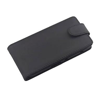 para capa de caso Sony caso todo corpo caso couro para sony casos / capas para sony