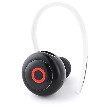 fones de ouvido mini-um gancho mono sem fio fone de ouvido bluetooth ouvido para iphone 6 5s samsung telefonema