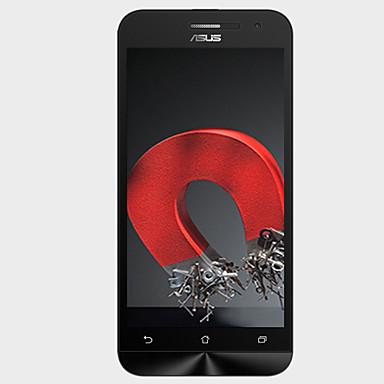 huisdier high definition screen protector flim voor asus zenfone 2 ze551ml