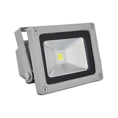 6000 lm LED-schijnwerperlampen leds Geïntegreerde LED Warm wit Koel wit AC 85-265V
