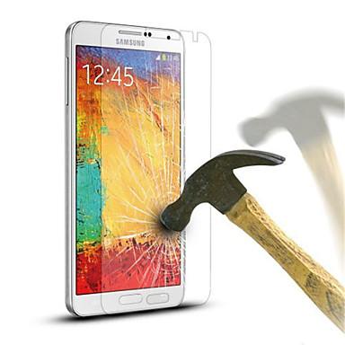 Protecteur d'écran Samsung Galaxy pour S6 Verre Trempé Ecran de Protection Avant Anti Lumière Bleue