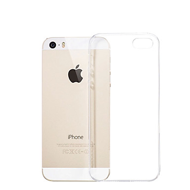 unica Plus iPhone iPhone Per 6 Apple retro 7 Custodia 6 Per iPhone Tinta 7 04034711 5 Custodia Transparente Plus iPhone sottile Ultra iPhone d1zqOwzxX