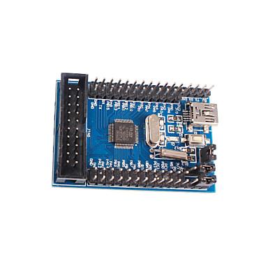 Cortex-M3 STM32F103C8T6 STM32 Development Board