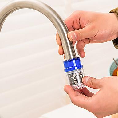 Cozinha Produtos de limpeza Plástico PVC Tecidos não Tecelados Detergentes Ferramentas 1 par