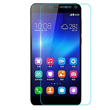ipush ultieme schokdemping screen protector voor Huawei eer 6