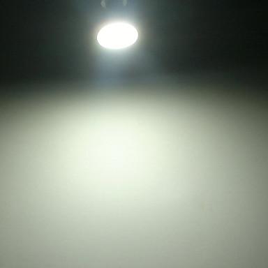 GU10 LED-spotlampen MR16 16 leds SMD 5630 Decoratief Koel wit 750lm 6000K AC 220-240V