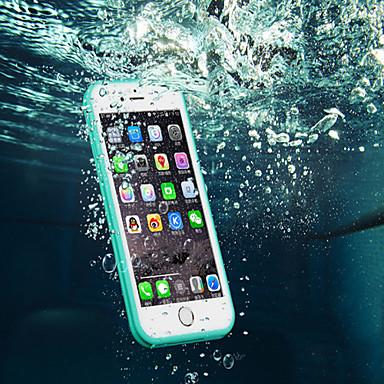 Para iPhone X iPhone 8 iPhone 8 Plus iPhone 6 Plus Case Tampa Capa Traseira Capinha Macia PUT para iPhone X iPhone 8 Plus iPhone 8 iPhone
