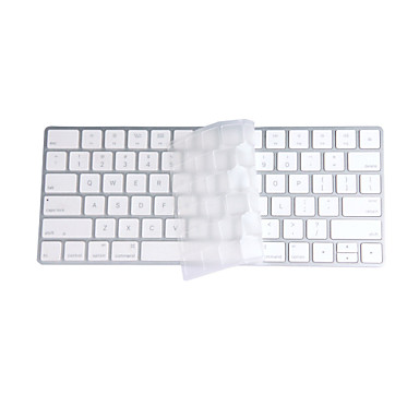 the best attitude c9fb1 f7563 Cheap Mac Keyboard Covers Online | Mac Keyboard Covers for 2019