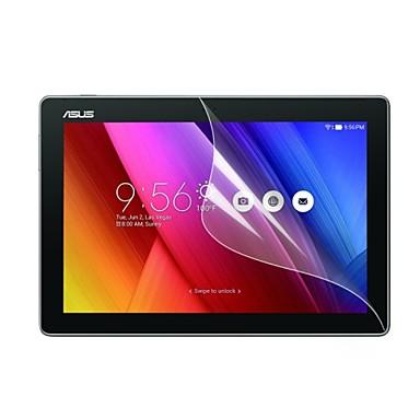 hoge duidelijke screen protector film voor asus zenPad 10 Z300 z300c z300cg tablet