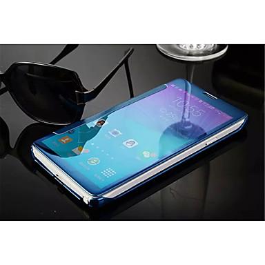 filme de vidro hd impressão digital à prova de transparente à prova de riscos para Samsung note7 Nota3