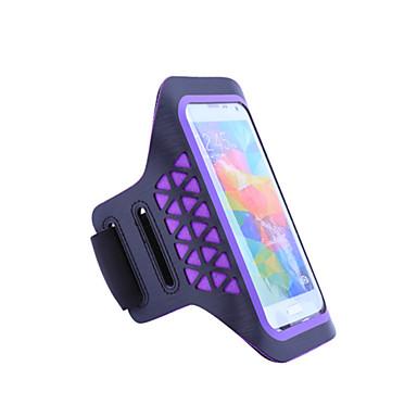 Fulang buitensporten cellphone armband tieback voor iphone6 PS11