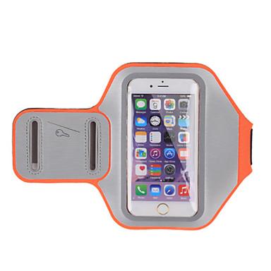 Fulang mobiele telefoon waterdichte tas voor het draaien duiken materal S5 / note3 / i6plus5.5 ps06