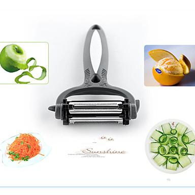 פלדת על חלד כלי כלי בישול כלי מטבח כלי מטבח עבור כלי בישול 1pc