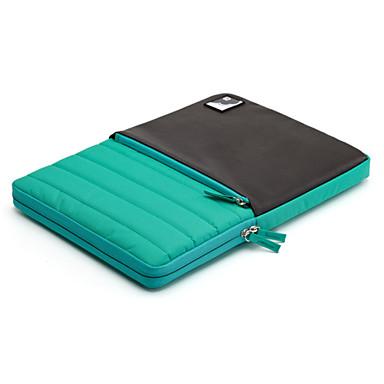 Mangas Sólido Têxtil para MacBook Air 13 Polegadas / MacBook Pro 13 Polegadas / MacBook Air 11 Polegadas