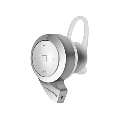 lention m200 stereo headset bluetooth oortelefoon hoofdtelefoon mini v4.0 draadloze bluetooth handfree universeel voor alle telefoons