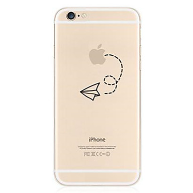 coque logo apple iphone 6