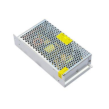 Jiawen AC110V / 220V para dc transformador de 12v 15a 180w comutação de alimentação