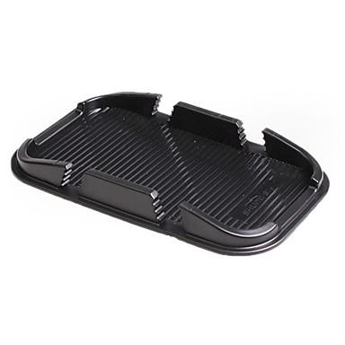 ziqiao auto dashboard kleverige pad mat anti antislip gadget mobiele telefoon gps houder interieur artikelen accessoires