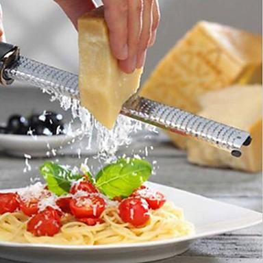 Siliconen Multifunctioneel voor Kaas Dunschiller & Rasp