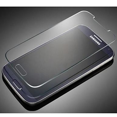삼성 갤럭시 J5 스크린 보호 강화 유리 0.3mm의에 대한