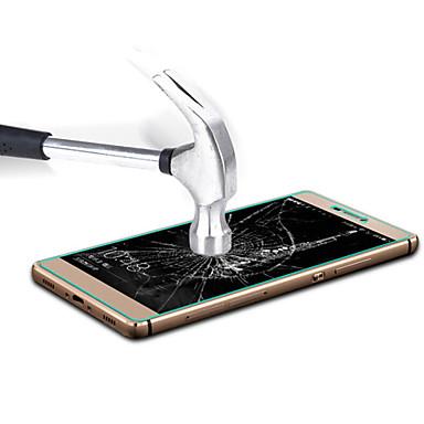 화면 보호기 Huawei 용 Huawei Honor 4X 안정된 유리 1개 고해상도 (HD)