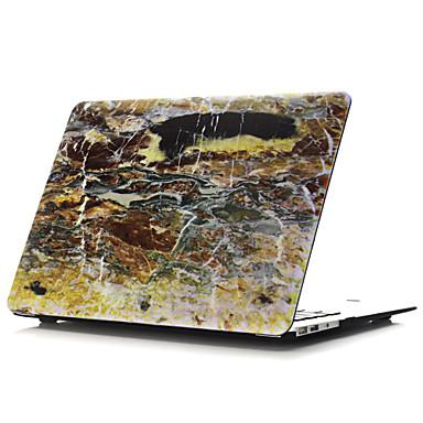 MacBook Tok mert MacBook Air 13 hüvelyk MacBook Air 11 hüvelyk Olajfestmény Műanyag Anyag