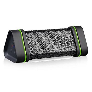Bluetooth Mikrofon Ses Kontrolü Hoparlörler