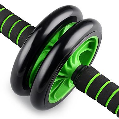 AB Wheel Fitnessz Tornaterem