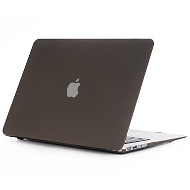 MacBook Tok mert Márvány Műanyag MacBook Air 11 hüvelyk