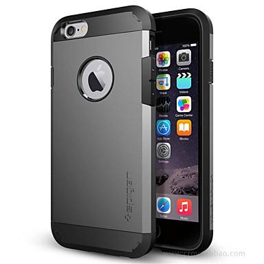 5 Per Custodia Apple PC retro Resistente 5 8 agli Custodia Armatura Resistente iPhone Per per iPhone urti X iPhone iPhone iPhone iPhone 04906194 X vaw4x7