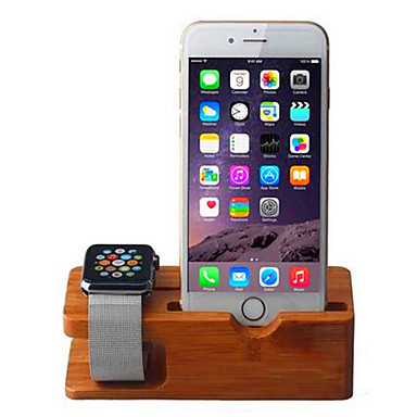 휴대 전화 홀더 스탠드 마운트 데스크 다른 휴대 전화 애플 시계 마운트& 소지자