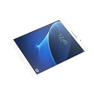삼성 갤럭시 탭 7.0 t280 t281의 t285 태블릿 보호 필름에 대한 높은 명확한 화면 보호기