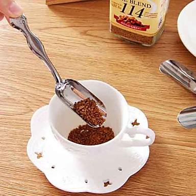 스테인레스 고품질 조리기구에 대한 요리 도구 세트, 1 개