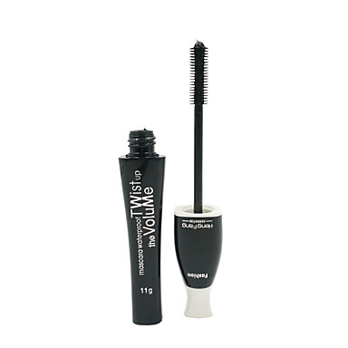 Make-up Utensilien Gute Qualität Mascara Alltag Alltag Make-up