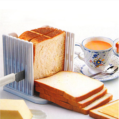 kenyér és sütemény szeletelő torta kenyér pirítós vágó