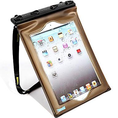 드라이 박스 방수 가방 방수 iPad 다이빙 & 스노쿨링 PVC