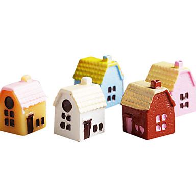 modell&építőjáték baba játék