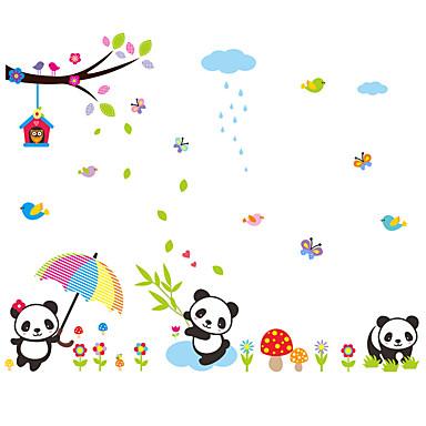 Állatok / Botanikus / Rajzfilm / Romantika / Csendélet / Divat / Virágok / Ünneő / Landscape / Alakzatok / Fantasy FalimatricaRepülőgép