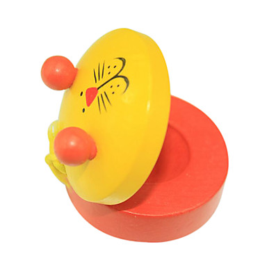 AOERFU 교육용 장난감 악기 장난감 악기 애니멀 아동용