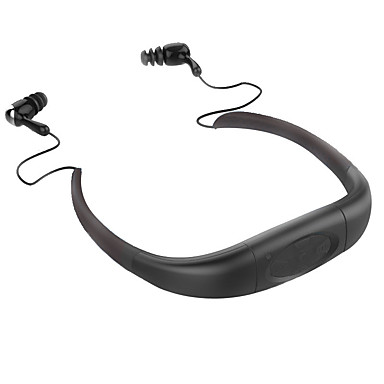 semleges termék KYK-168 Fejhallgatók (nyakpánt)ForMobiltelefonWithSport / Bluetooth