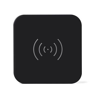 Chargeur Sans Fil Chargeur USB pour téléphone Universel Charge Rapide 1 Port USB 1A