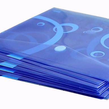 ,플라스틱 2