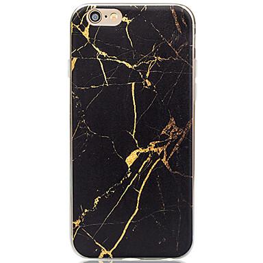 백 Other Other TPU 소프트 Marble Design+New Good Design 케이스 커버를 들어 Apple iPhone 6s Plus/6 Plus / iPhone 6s/6 / iPhone SE/5s/5